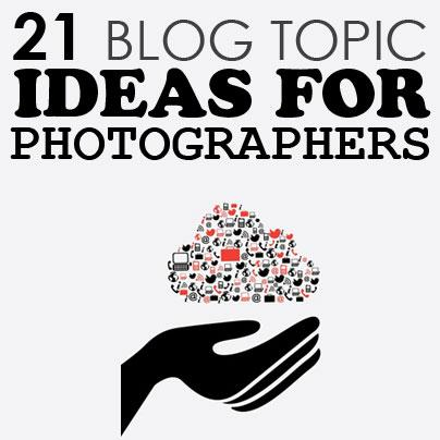 blog-topic-ideas-for-photographers_FB